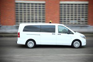 Auto verkopen Mechelen